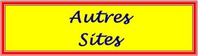autres sites
